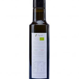 Olio Extravergine d'Oliva Angimbe 0,5 L