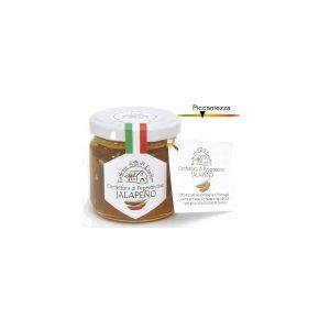 marmellata di peperoncino