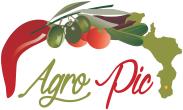 Agro Pic