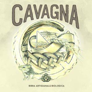 Birra cruda Cavagna