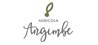 Angimbe