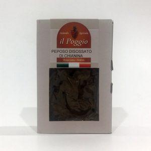 Peposo Disossato di Chianina Confezione in Box da 200 gr.