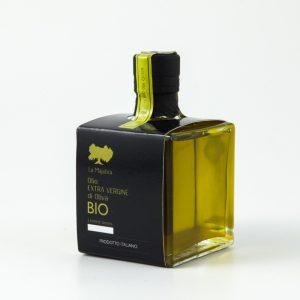 Olio evo confezione speciale
