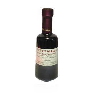 Aceto di Vino Rosso Conero