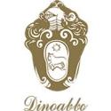 Dinoabbo