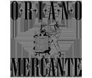 Cantina Mercante - Camerano