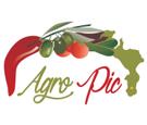 agropic-logo135