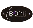 boni-logo135