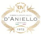 daniello-logo135