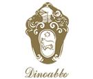 dinoabbo-logo135
