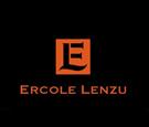 lenzu-logo135