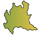 lombardia135