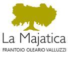 majatica-logo135