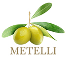 metelli-logo135