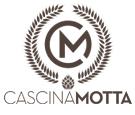 motta2-logo135