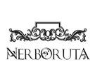 nerboruta-logo135