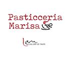 Pasticceria Marisa Logo