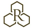 rondinella-logo135