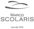 scolaris-logo135