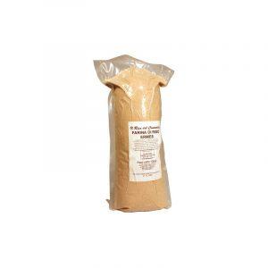 Farina di riso rosso Ermes
