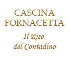 Cascina Fornacetta