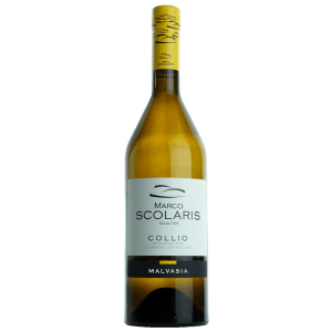 Malvasia Collio DOC