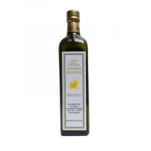 Olio Umbria Metelli classico