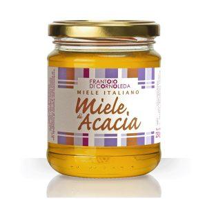 Miele dei Colli Euganei