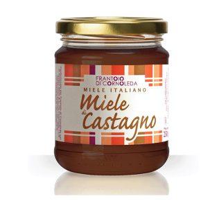 miele di castagno vendita online