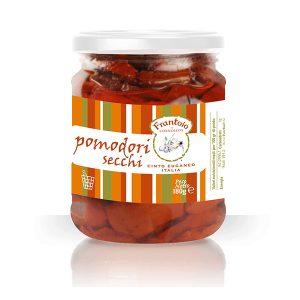 pomodori secchi vendita on line