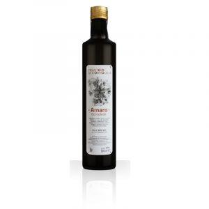 Amaro Euganeo