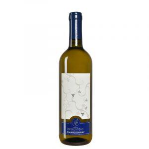 Chardonnay IGT Marca Trevigiana