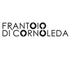 logo_frantoio135