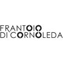 Frantoio di Cornoleda