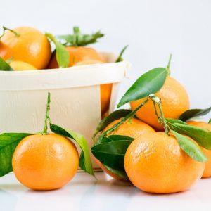 Clementine calabresi vendita online
