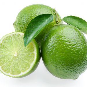 Lime di Calabria
