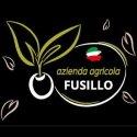 Azienda Agricola Fusillo