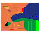 Logo Azienda Agricola Cancemi