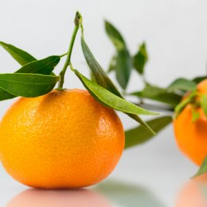 Mandarini Calabresi vendita online