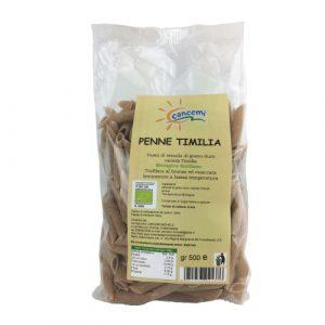 Pasta Timilia