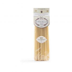 Spaghettoni IGP confezione 500 gr.