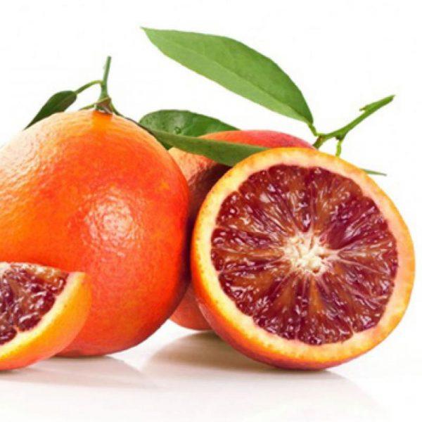 Arance rosse vendita online