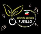 Logo Azienda Agricola Fusillo