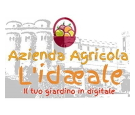 Logo L'Ideale