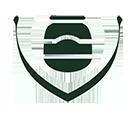 Logo Ambrosia Conserve