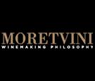Logo Moret Vini