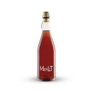 Merlot Frizzante