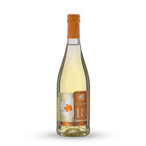 Chardonnay Veneto Frizzante