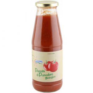 passata di pomodoro vendita on line