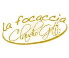 Logo Pasticceria Tabiano